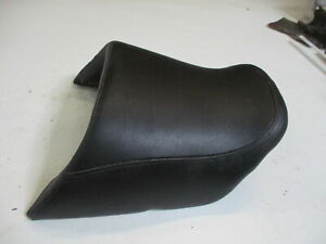 Moto Guzzi California 1100 i.e. KD Sitzbank Sitzkissen Sitzpolster hinten Sitz
