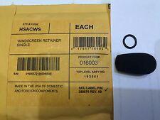 GENUINE BOSE A-20 & X REPLACEMENT MICROPHONE FOAM WINDSCREEN  p/n 16003