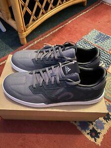 Adidas FIVE TEN SLEUTH MOUNTAIN BIKE SHOES - UK10.5 Rrp 84.99 Best Mtb Shoes
