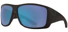 Dragon Alliance Kit Men's Polarized Sunglasses w/ Blue Ion Lens - 720 2259