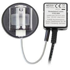 Tunze Osmolator Nano 3152.000 Wassernachfüllautomatik Niveau Controller Pumpe