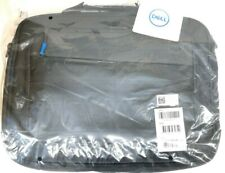 Dell Professional Briefcase 14 for Laptops and Notebooks New in Poly Bag J1V9M