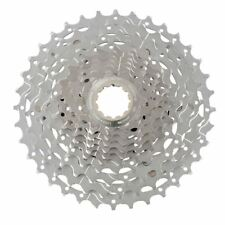 Shimano Deore XT M771 Dyna-Sys Rear Cassette 10 Speed 11-36T