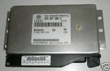 FDR Audi A8 Steuergerät 4D0907389C 4D0 907 389 C 0265109443 0 265 109 443