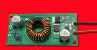 20W LED Driver DC12V Input/DC32-36V 600mA Output For 20W High Power LED light