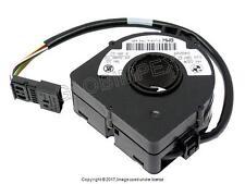 LAND ROVER Range Rover (2003-2005) Steering Angle Sensor O.E.M. + Warranty