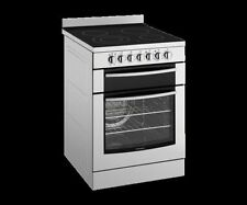 Westinghouse Ceramic Ranges & Stoves