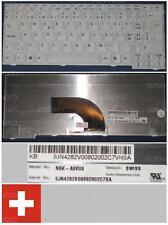 Tastatur Qwertz Swiss ACER ASPIRE AS2920 AS2420 2920Z NSK-A9V00 9J.N4282.V00
