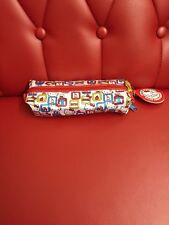 Hello Kitty 40th Anniversary Double Pen Pouch (HK)