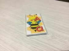 HONEY BEE - Uppercase  Lowercase Match -  Teaching Supplies READING