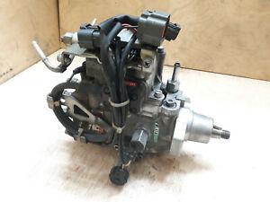 2002-2006 Ford Ranger Mazda B2500 WL 2.5L Electric Diesel pump ZEXEL 104700-0522