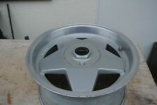 Genuine Borbet A wheel rim 8.5X 17 5x120 e36 e34 e32 e31 e30 bbs ac oz rs