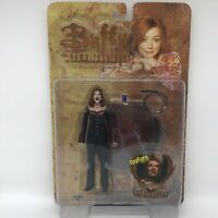 """Buffy the vampire slayer Willow """"Vampire"""" Collectible"""