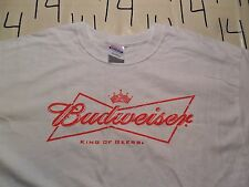Extra Large XL- NWOT King Of Beers T- Shirt