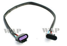 "24"" LS3 / LS7 MAF Mass Air Flow Sensor to L76 5-pin Wiring Harness Adapter LSX"