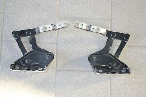 Maserati 4200 Bonnet Hinges Left Right Hood Bonnet Hinge LH / Fh