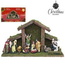 025921728c8 Nacimientos y belenes de Navidad de porcelana