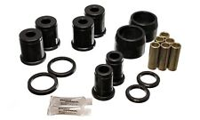 Suspension Control Arm Bushing Kit-Control Arm Bushing Set Rear Energy 3.3148G