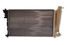 Wasserkühler Kühler PEUGEOT 306 Schräghe1.1 1.4 1.6 1.8