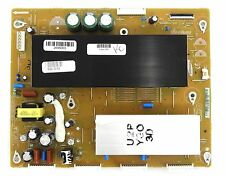 Insignia NS-50P650A11 Y Main Board BN96-15415A , (LJ92-01728D)