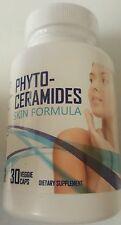 Phytoceramides Skin Formula for Soft Clear Skin Eyefive 30 Capsules