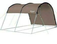Outwell Sliding Canopy Delux Collection Mocha (gazebo)