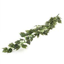90 centimetri cespuglio artificiale pianta di edera Viticcio Garland N8K2