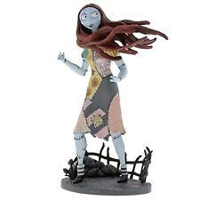Disney Nightmare Before Christmas Sally Grand Jester Vinyl Figurine