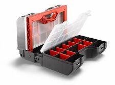 Facom herramientas compartimiento de almacenamiento de bin Piezas Funda Caja De Herramientas 426 x 316 x 234 mm