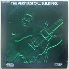 LP BB KING THE VERY BEST OF...