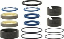 Hydraulic Seal Kit 14 Parts 2350352 Fits Caterpillar 416d 424d