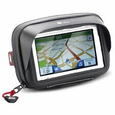 GPS y sistemas de navegación 1200 para coches BMW