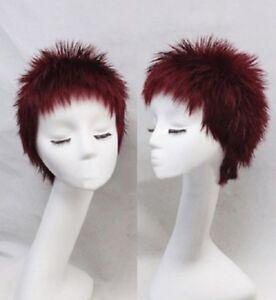 One Piece Charlotte Katakuri Cosplay Wig Buy