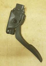 Ford Fiesta MK7 Accelerator Throttle Pedal, Part Number: 8V219F836AB