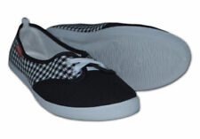 Zapatillas deportivas de mujer de color principal negro talla 37