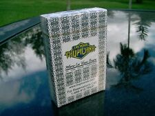 LAS VEGAS TROPICANA WHERE LV BEGINS  DECK OF PLAYING CARDS  NEW AND SEALED
