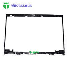 """New for Lenovo YOGA 520 14"""" LCD Front Bezel Frame AP1YM000400"""