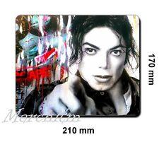 Michael Jackson, C  - Alfombra de raton, Alfombrilla, Mouse pad