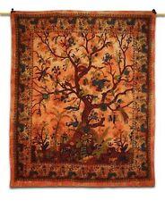 Handmade Mandala Asian/Oriental Wall Hangings