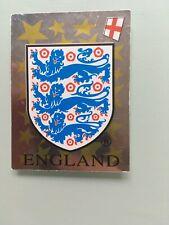panini euro 96 sticker 1996