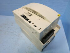 Kuka Ksd1 48 Type E93da123i4b531 Id No 00423971 Servo Drive Controller Plc Robot