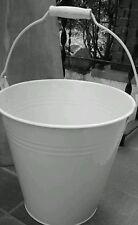 Wasserspeicherkästen