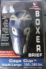 Rocker Arm Pin Puller-Ducati Partie No 6129 par laser-NEUF