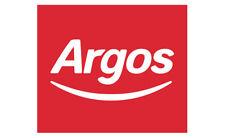Argos UK, Amazon UK, eBay UK Shopping Personnalisé & SERVICE DE LIVRAISON internationale