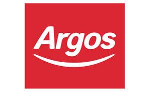 Argos UK, Amazon UK, eBay UK Personal Shopping & International Shipping Service