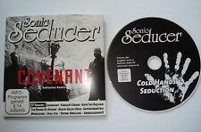 V/A CD _Cold Hands Vol. 182  _ Covenant _ Fiddler`s Green _ Death Valley High