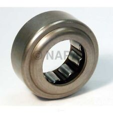 Axle Shaft Repair Bearing-RWD Rear NAPA/BEARINGS-BRG R59047