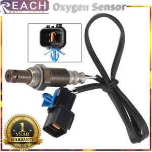 234-4188 Upstream Oxygen Sensor For 2008 2009 2010 Mitsubishi Lancer 2.0L 2.4L
