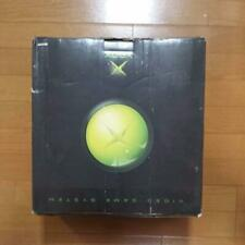 NEW Xbox CLASSIC Console System Japan *UNDER $300 SALE*