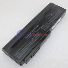 9Cell Battery fr Asus G50VT G51J M50S M60W N43 N52J N53S A32-M50 A33-M50 A32-X64